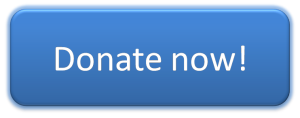donate-now1