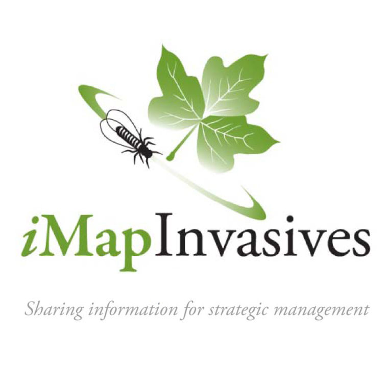 EVENT: iMapInvasives Spring Training Sessions – May 31, 2013