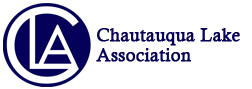 Chautauqua Lake Association