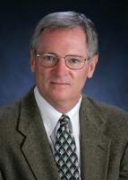 R Craig Butler
