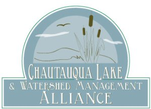 Watershed Alliance Rates CLA Highest, Suggests $162,050 Grant Award