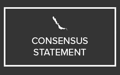 Chautauqua Lake Consensus Statement 2019